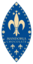 Mandorla Chocolate ~ Shop